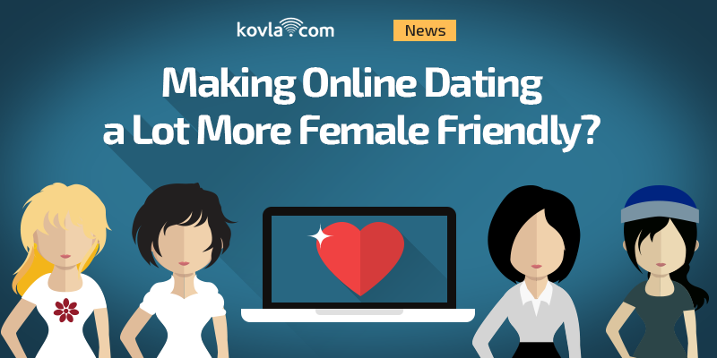 How soon to ask out online dating