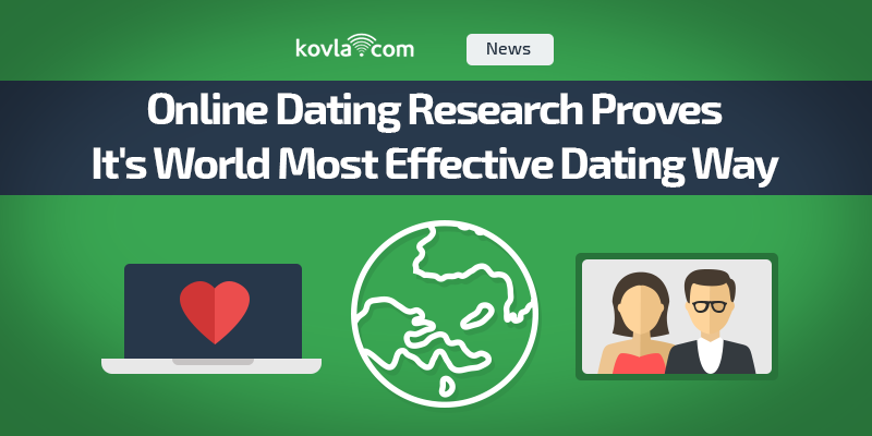 New report shows which dating apps are- The Daily Dot